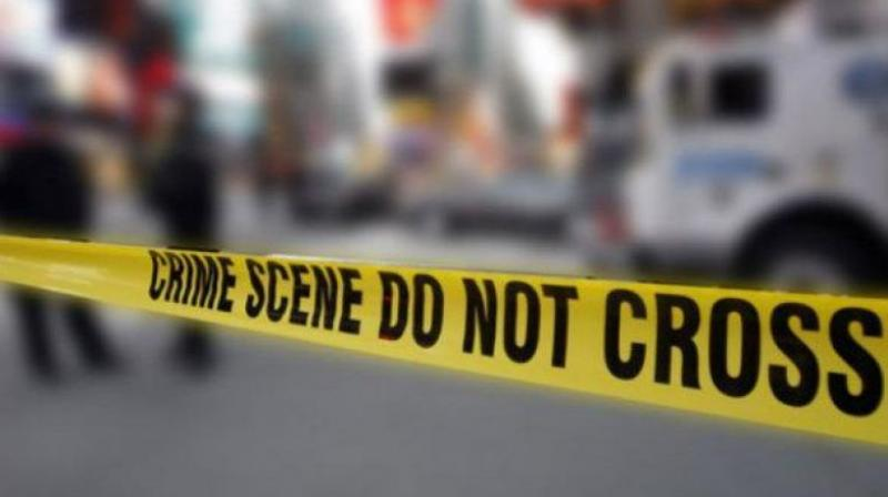 The woman, Soumya, reportedly killed her two daughters and parents after they objected to her wayward lifestyle. (Photo: File/Representational)