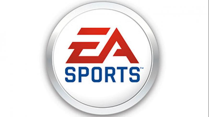 EA still forecasts net bookings from Apex Legends in the range of USD 300 million to USD 400 million. (Photo: EA))