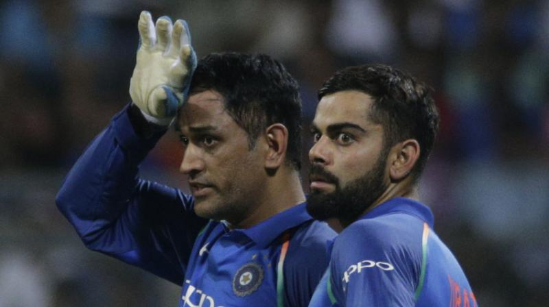 MS Dhoni, Gary Kirsten once opposed Virat Kohli selection, reveals Dilip Vengsarkar