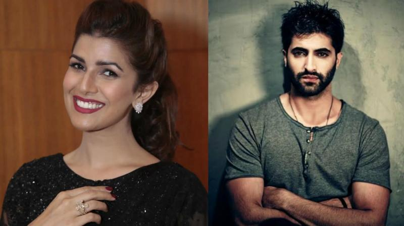The web series starring Nimrat Kaur and Akshay Oberoi is likely to release later this year.