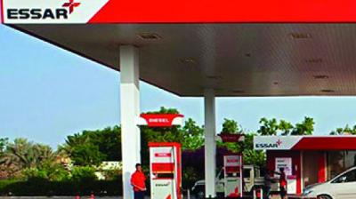 After the Russian company acquired Essar Oil's assets, including its fuel retail outlets, about two years back, Nayara is making ambitious plans to increase its fuel retails to over 7,000 by 2020.