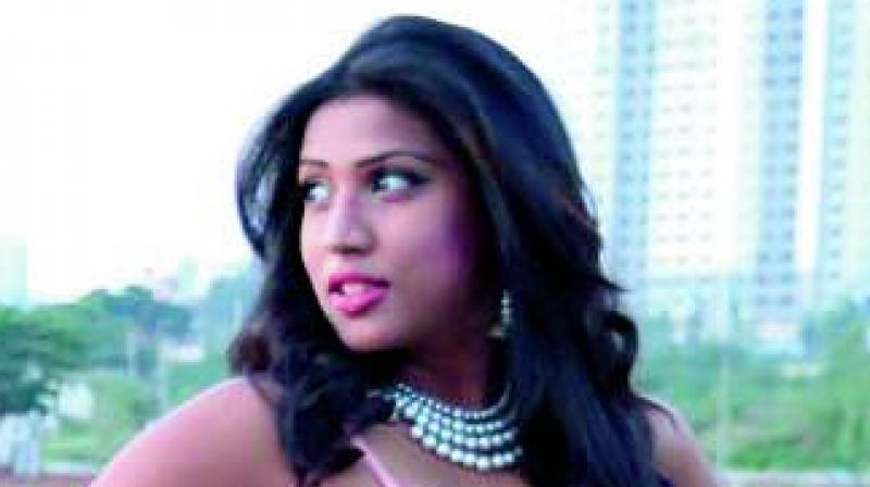 Deepika Kumar