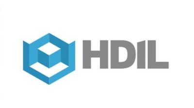 Similar trend was seen on the NSE, where the Housing Development and Infrastructure Ltd (HDIL) stock hit its 52-week low of Rs 3.20 down 4.48 per cent over its previous closing price.