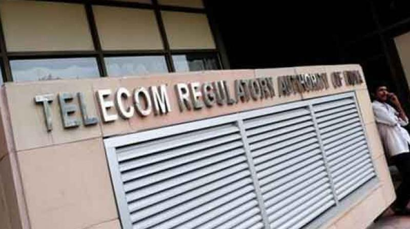 Trai, the telecom and broadcast regulator, has also promised to shortly begin an audit of subscriber management and other IT  systems of errant  operators.