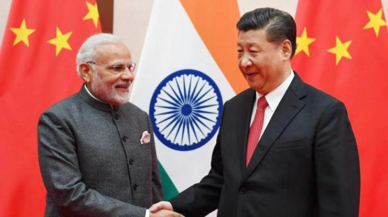 The governments and industries in both the countries working hand in hand. (Representational Image)
