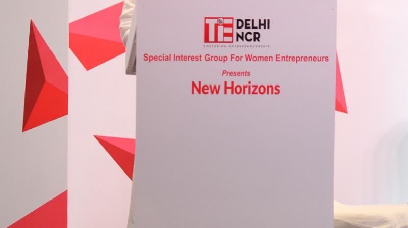 BIRAC extends capital benefits to aspiring women biotech startups in the range (Rs 50 lakh- 700 lakh)