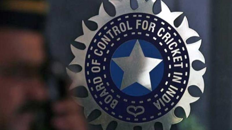 BCCI says that the cut-off year for eligibility was wrong. (Photo: PTI)