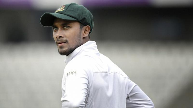 Sabbir Rahman loses BCB contract