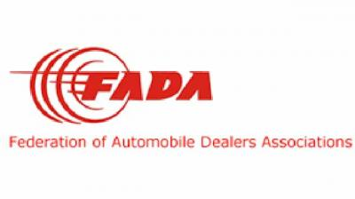 FADA President Ashish Harsharaj Kale, in a letter to Siam President Rajan Wadhera, said reporting retail numbers is also a norm which is followed internationally and would help in the betterment of the Indian auto industry as well.
