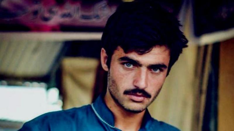 Arshad Khan Aka Chaiwalla From Pakistan Sends Message Of Peace For Indians