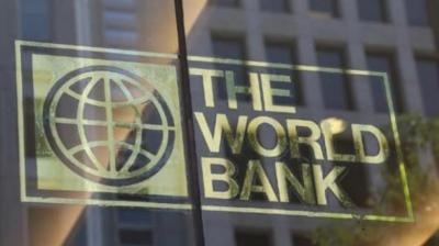 The World Bank has agreed to sanction Rs 3,000 crore for the Ministry of Food Processing to enable it finance mini and mega food parks across the country, said Union Minister Rameswar Teli at an event.