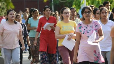 678 government medical college seats remain vacant in Kerala