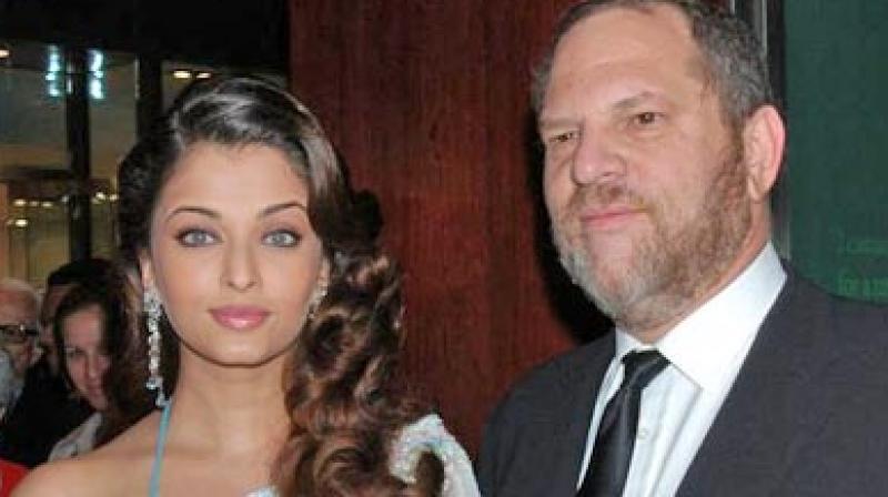 Congratulate, simply Aishwarya rai sex story