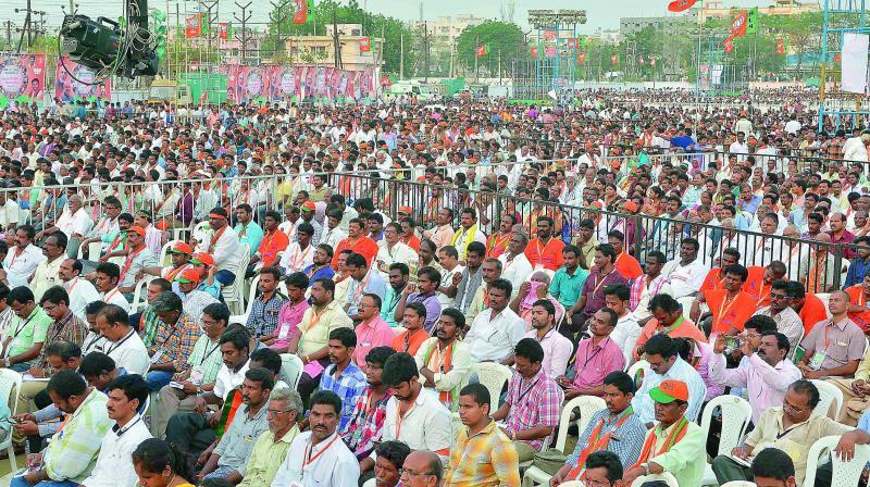chandrababu-bjp-karnataka-formula-2019-elections-k