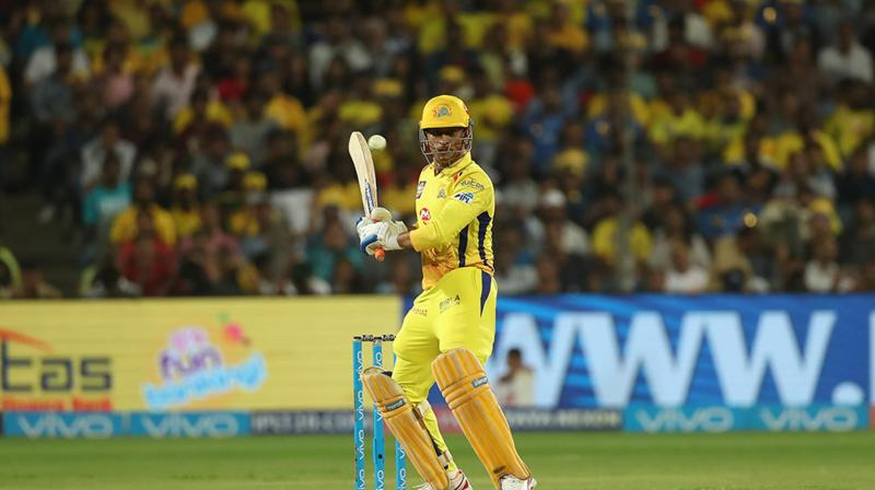 Mumbai Indians look to bounce back against Chennai Super Kings today