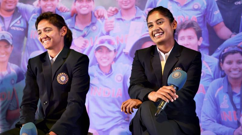All the four matches may very well get telecasted and the BCCI is set to finalise the timings of the matches after consultation with the host broadcasters. (Photo: PTI)