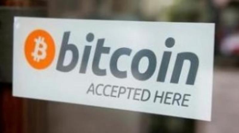 """""""Digital currencies will likely recover with bitcoin returning to a USD 11,000-USD 12,000 trading range,"""" Sweeting said."""