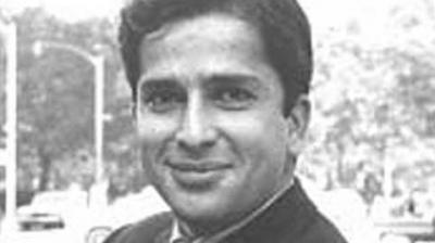 The romantic screen icon of the 70s and early 80s, Shashi Kapoor, breathed his last in Mumbai after battling a prolonged illness. We remember the legendary actor through his prominent life events.