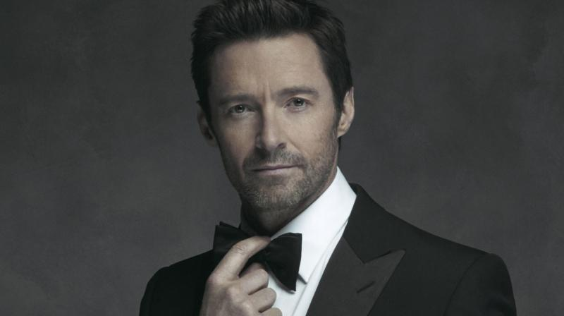 Hugh Jackman Passed On Playing James Bond