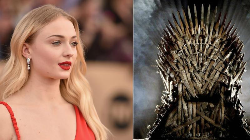 Why 'Game of Thrones' Won't Return Until 2019