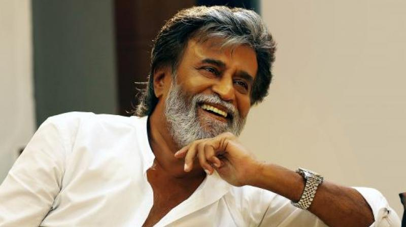 Happy 67th Birthday Rajinikanth Thalaiva S 10 Hilarious Memes