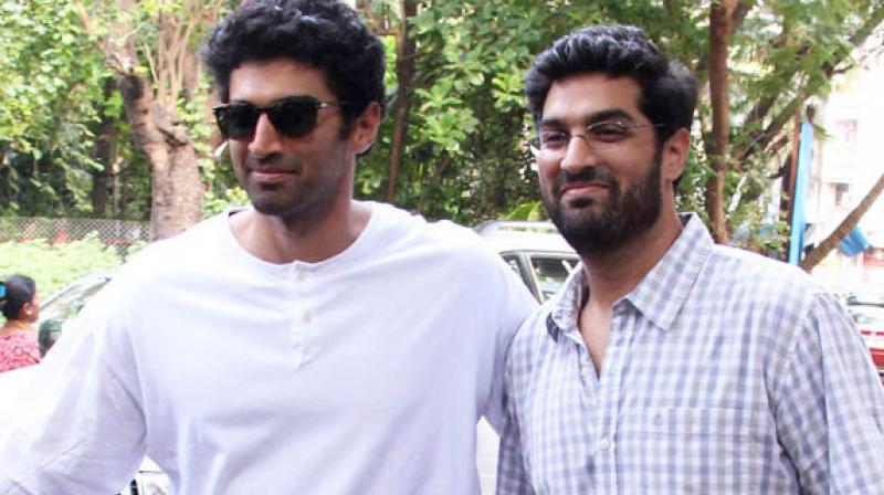 Kunaal Roy Kapur reveals why he can't be a romantic hero ...