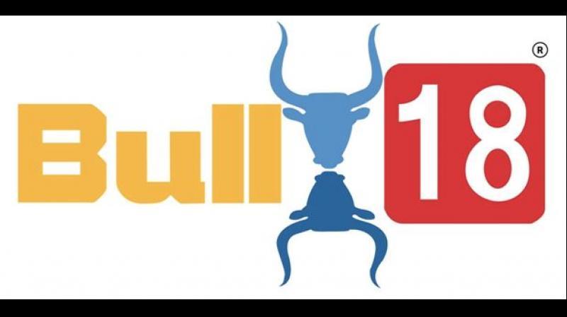 Bull18