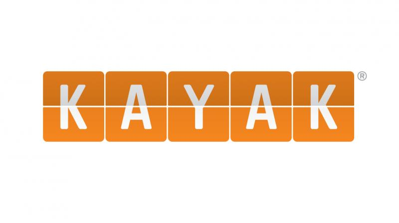 Kayak had witnessed 1.5 billion searches in 2016, and operates more than 40 international sites in 20 languages. The company is an independently managed subsidiary of The Priceline Group.
