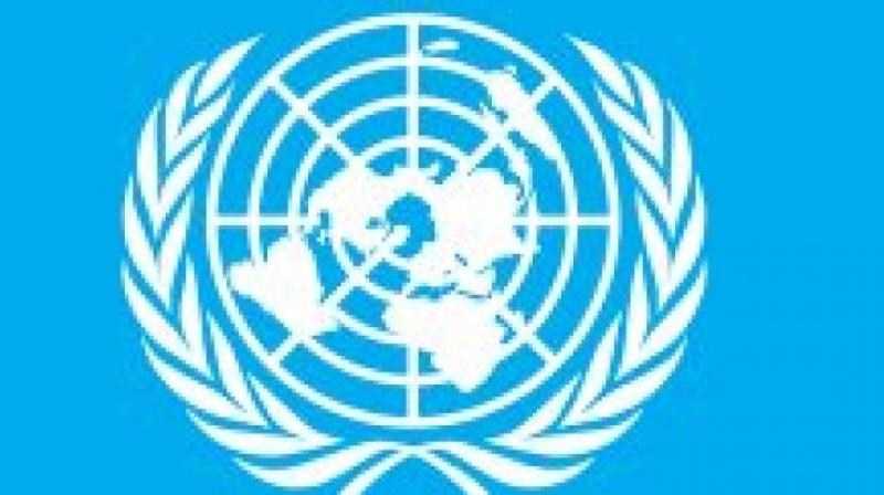Pakistan has alleged that India's decision of revoking the provisions under Article 370 will not only threaten regional peace but also world peace. (Photo: Twitter)