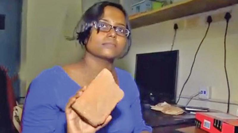 Nithila Devi