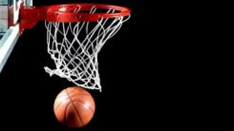India enter semis of 2018 FIBA U-18 Asia Women's basketball championship