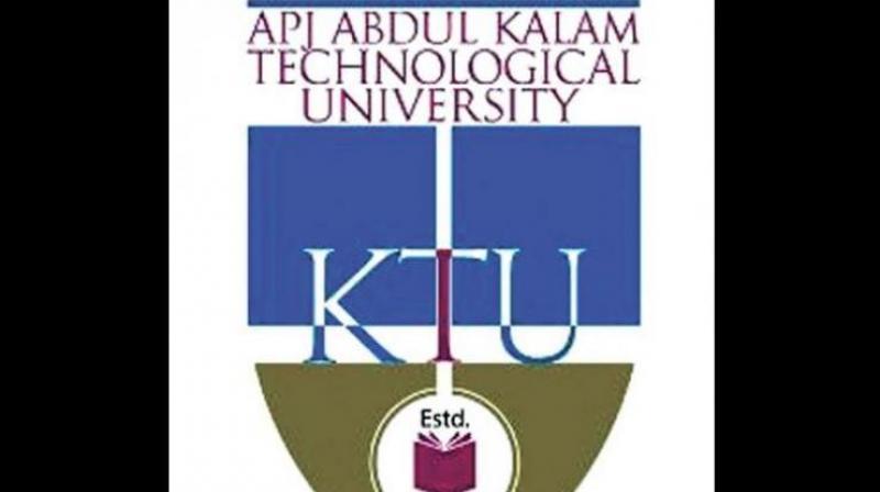 APJ Abdul Kalam Technological University