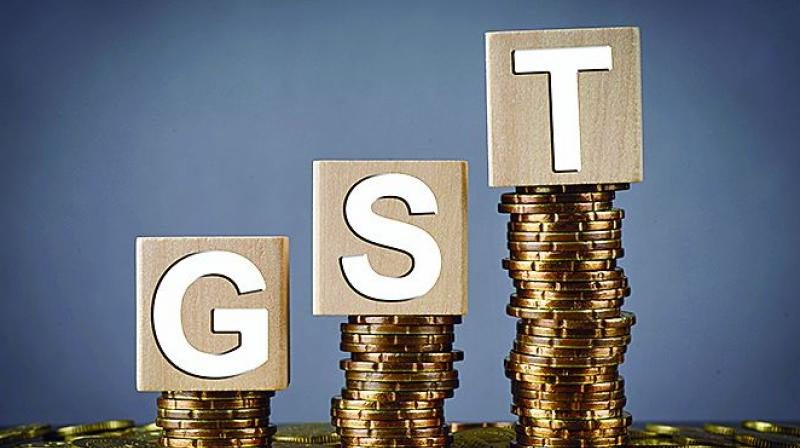 Over 2 lakh traders have enrolled into the GST network but there are many who still have to finish the  formalities.