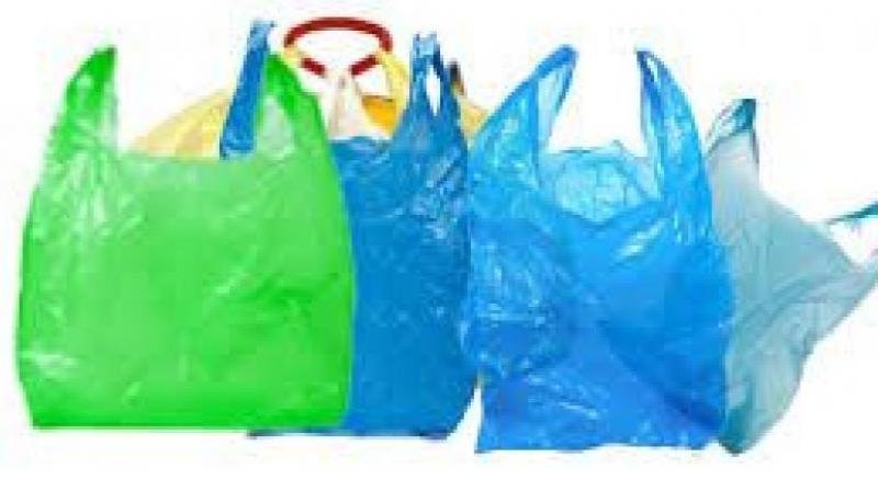 In 2008, this tiny West African nation banned all non-biodegradable plastic bags, making the possession, manufacture and importing of such punishable by a six-month jail term and fines.