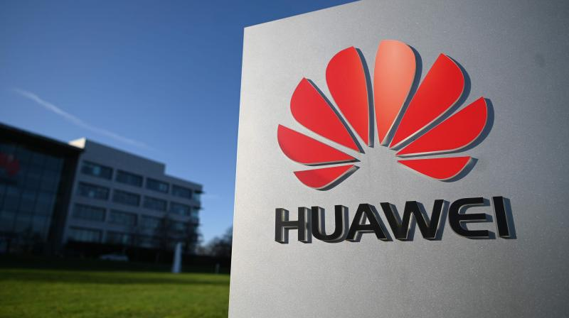 UK bans Huawei, all existing 5G equipment to be removed by 2027
