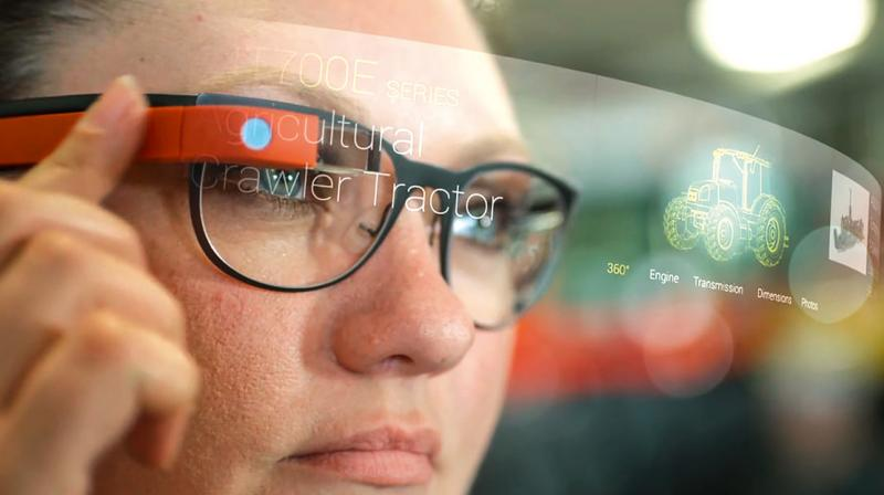 Facebook to launch smart glasses with Ray-Ban next year