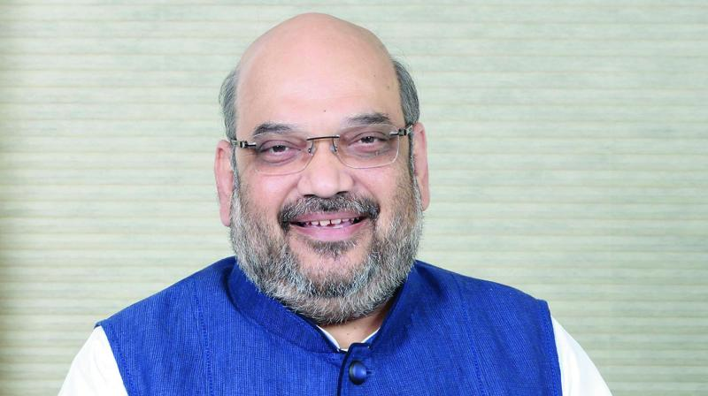 The TMC can engage as many poll strategists as it wants, but that hardly matters as people have already made up their mind to oust the Banerjee government, Vijayvargiya said. (Photo: File)