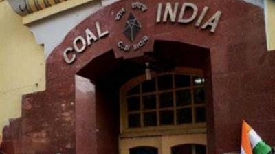 Coal India's net profit increased as its tax outgo declined significantly to Rs 754.25 crore from Rs 2,031.71 crore in the year-ago quarter.