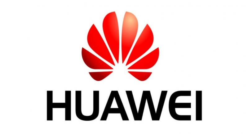 Huawei partners with Savex Technologies to expand its