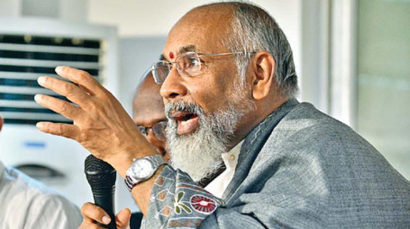 cv wigneswaran க்கான பட முடிவு