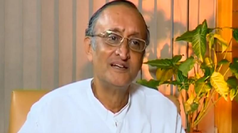 West Bengal Finance Minister Amit Mitra on Friday warned of more financial scams in the country as non performing assets (NPAs) of banks are steadily on the rise.