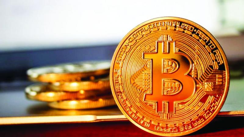 Possible risks in investing in 'Virtual Currencies', Government issues advisory