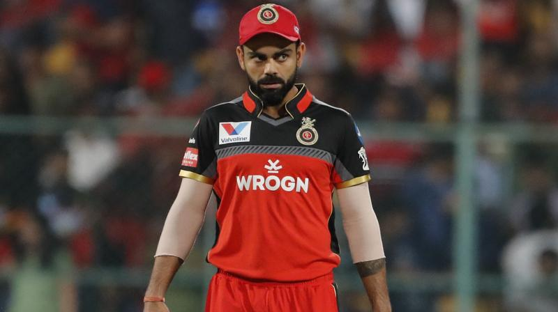 IPL 2019 | Twitter Reacts as Blistering Bumrah Negates ABD Masterclass