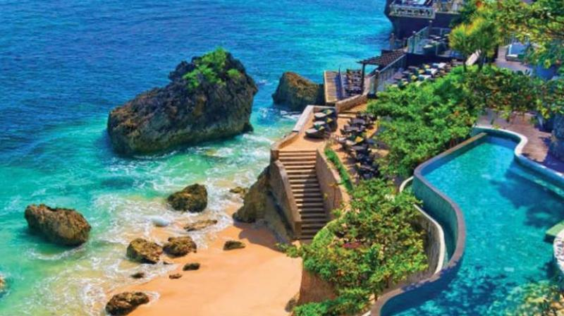 Indonesia eyes Indian investment for tourism sector