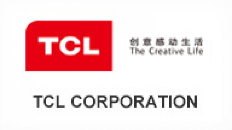 The Chinese company employs around 75,000 people across its companies around the globe.