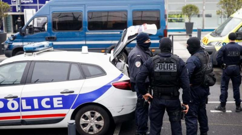 France is still under a state of emergency imposed after the November 2015 attacks in Paris, when jihadists killed 130 people in a night of carnage at venues across the city. (Photo: AP)