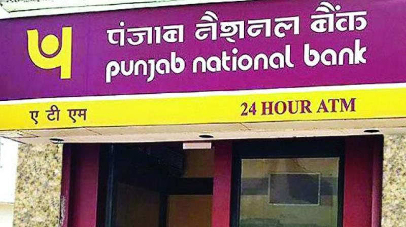 Narendra Modi vows to punish PNB fraudsters
