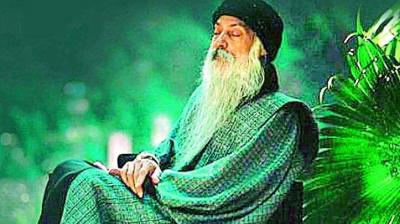 Osho brings it home that Lin Chi had given his last message: Don't make things small and big, trivial and important. Everything is important.