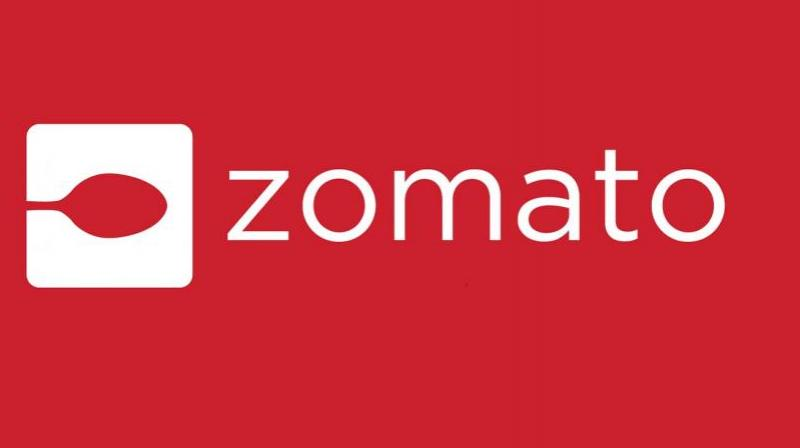 'Delivery partners are unequivocally made to understand the practical nature of the job as they choose to enter the workforce,' said spokesperson of Zomato in a statement. (Photo: FIle)