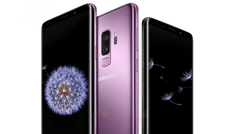 Here's Why You Shouldn't Buy Samsung Galaxy S9 And S9+